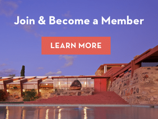 Join & Become a Member