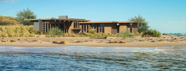 Lindal Cedar Homes Imagine Madison 2200px V1 Current Frank Lloyd