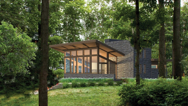 Lindal Cedar Homes Imagine Mirrorlake 2200px V1 Current Frank